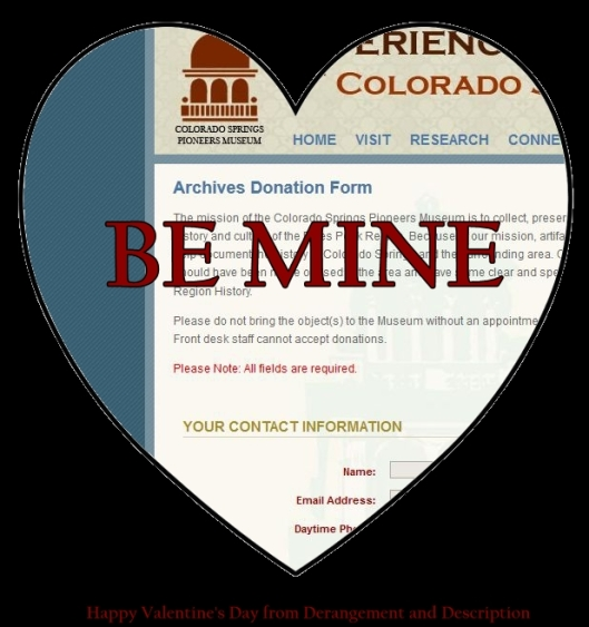 valentine_be_mine