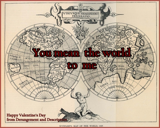 valentine_world