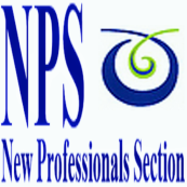 LLAMA_NPS_Logo